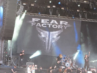 fear factory IMG 0338