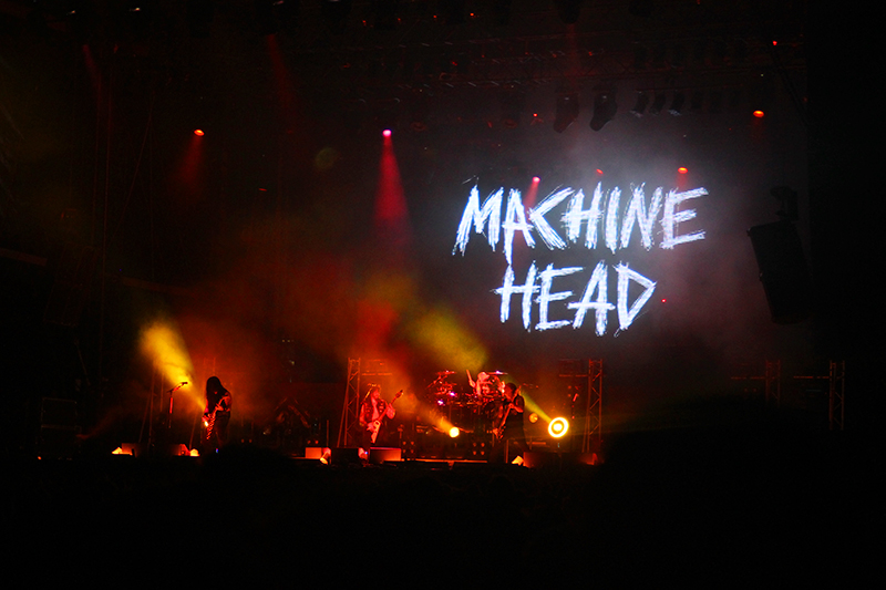 IMG 1932Machine Head