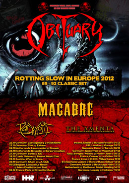 dectour2012poster260