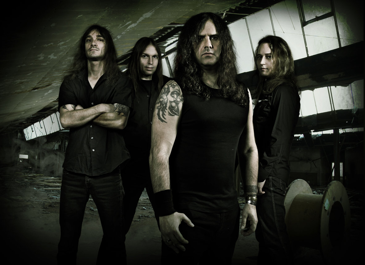 kreator set1 03