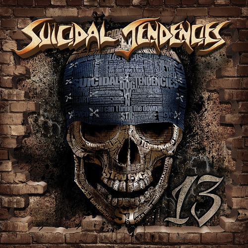 suicidal-tendencies-13-4273