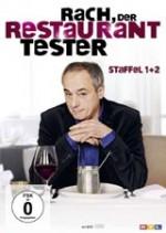 Rach der Restauranttester - Staffel 1+2