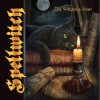 Spellwitch – Witching Hour
