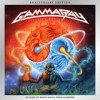 Gamma Ray – Insanity And Genius (25th Anniversary Edition) / Lust for Live (Anniversary Edition)