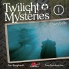 Twilight Mysteries – Charybdis (1)