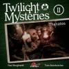 Twilight Mysteries – Thanatos (2)