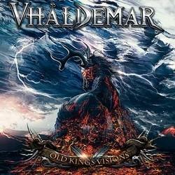 Vhäldemar - Old King's Visions EP