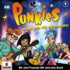 Die Punkies - Bühne frei für die Punkies! (1)