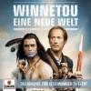 Winnetou – Eine Neue Welt (1)