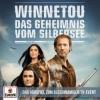 Winnetou – Das Geheimnis vom Silbersee