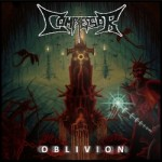 Compressor – Oblivion