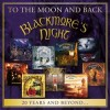 Blackmore's Night – To The Moon And Back (20 Years and Beyond)