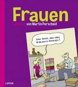 Martin Perscheid - Männer / Frauen