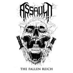 Assault - The Fallen Reich