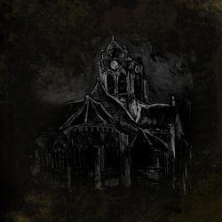 Abduction - Une ombre régit les ombres