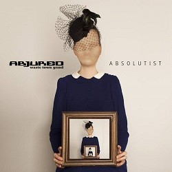 Abjured - Absolutist