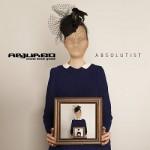 Abjured - Absolutist