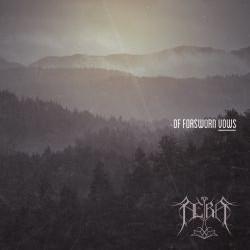 ÆRA – Of Forsworn Vows