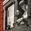 FAITH NO MORE - ALBUM OF THE YEAR (re-release)