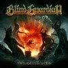 Blind Guardian – Twilight of the Gods (Single)