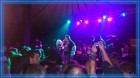 Cannibal Corpse, Revocation, Aeon - Hamburg - Klubsen (07-11-2014)