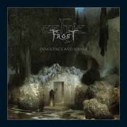 Celtic Frost - Noise lebt! Re-Releases