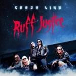 Crazy Lixx- Ruff Justice