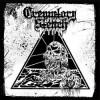 Crematory Stench - s/t EP