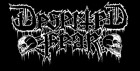 Deserted Fear - Von Death Metal, Döner, Bulldozern & Bolt Thrower