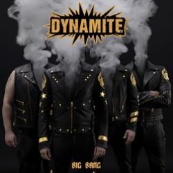 Dynamite – Big Bang