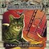 Gruselkabinett - John Willard - Die Katze und der Kanarienvogel  (84/85)