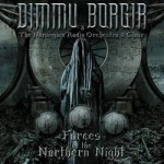 Dimmu Borgir - Forces Of Northern Night