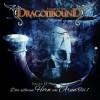 Dragonbound - Das silberne Horn von Arun Teil 1/2 (Episode 14/15)