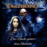 Dragonbound - Die Nacht gehört den Skolniks (Episode 18)