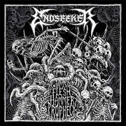 Endseeker - Flesh Hammer Prophecy