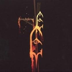 Emperor - Live Inferno (Re-Release)