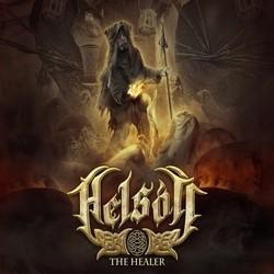 Helsott – The Healer EP