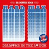 Hard Wax - Diamond In The Rough