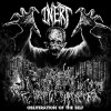 Inert - Obliteration Of The Self EP
