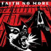 FAITH NO MORE - KING FOR A DAY...FOOL FOR A LIFETIME (Re-Release)