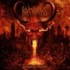 Kratornas - Devoured By Damnation