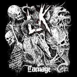 Lik - Carnage