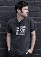 Lagwagon - Joey Cape steht Rede und Antwort (März 2015)