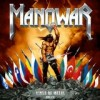 Manowar - Kings Of Metal MMXIV (Silver Edition)