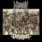 Master & Dehuman - Decay Into Inferior Conditions