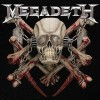 MEGADETH - Killing Is My Business...and Business Is Good - The Final Kill