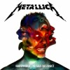 Metallica - Hardwired ... To Self Destruct