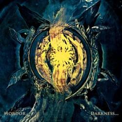 MORDOR - Darkness…