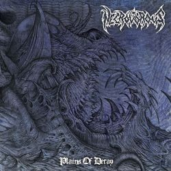 Necrovorous - Plains Of Decay