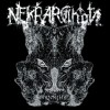 Nekrarchon - Gehinnam